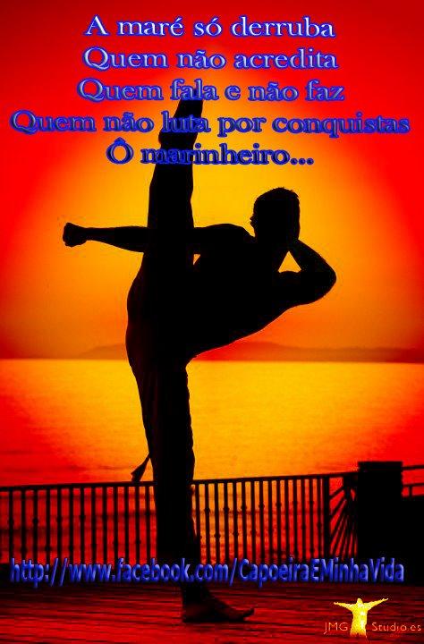 Excepcional GRUPO DE CAPOEIRA AXÉ IÚNA: Frases de Capoeira PJ56