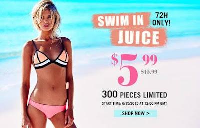 http://www.lucluc.com/lucluc-orange-triangle-push-up-bikini-set.html?lucblogger1134%C2%BB