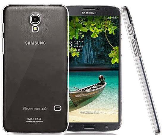 Samsung Galaxy W, Samsung Galaxy Mega 7.0, Samsung Galaxy Mega 2