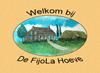 v.d.Fijola Hoeve