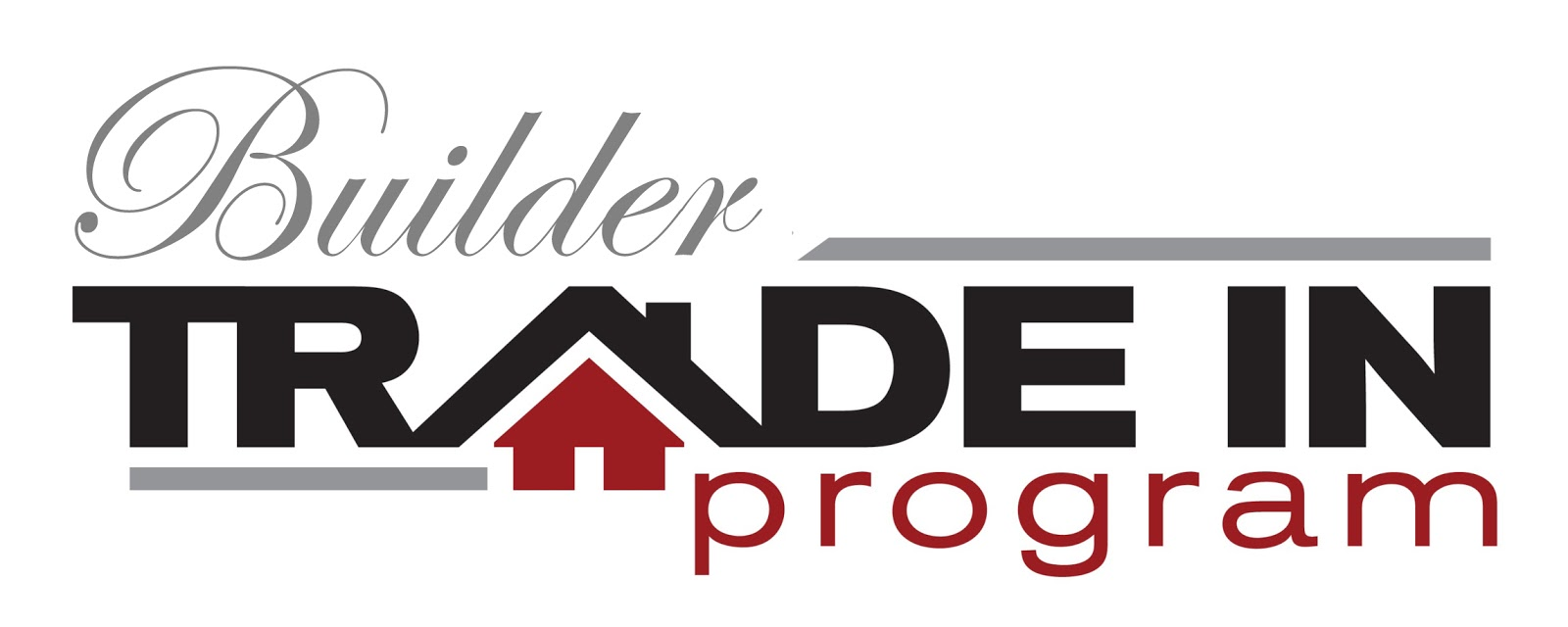 Atlanta real estate keller williams realty builder for House trade in program