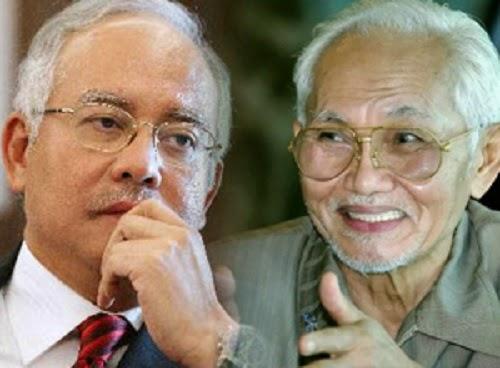 Taib United Sarawak s Multi racial And Multi religious Communities