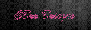 CDee Designs