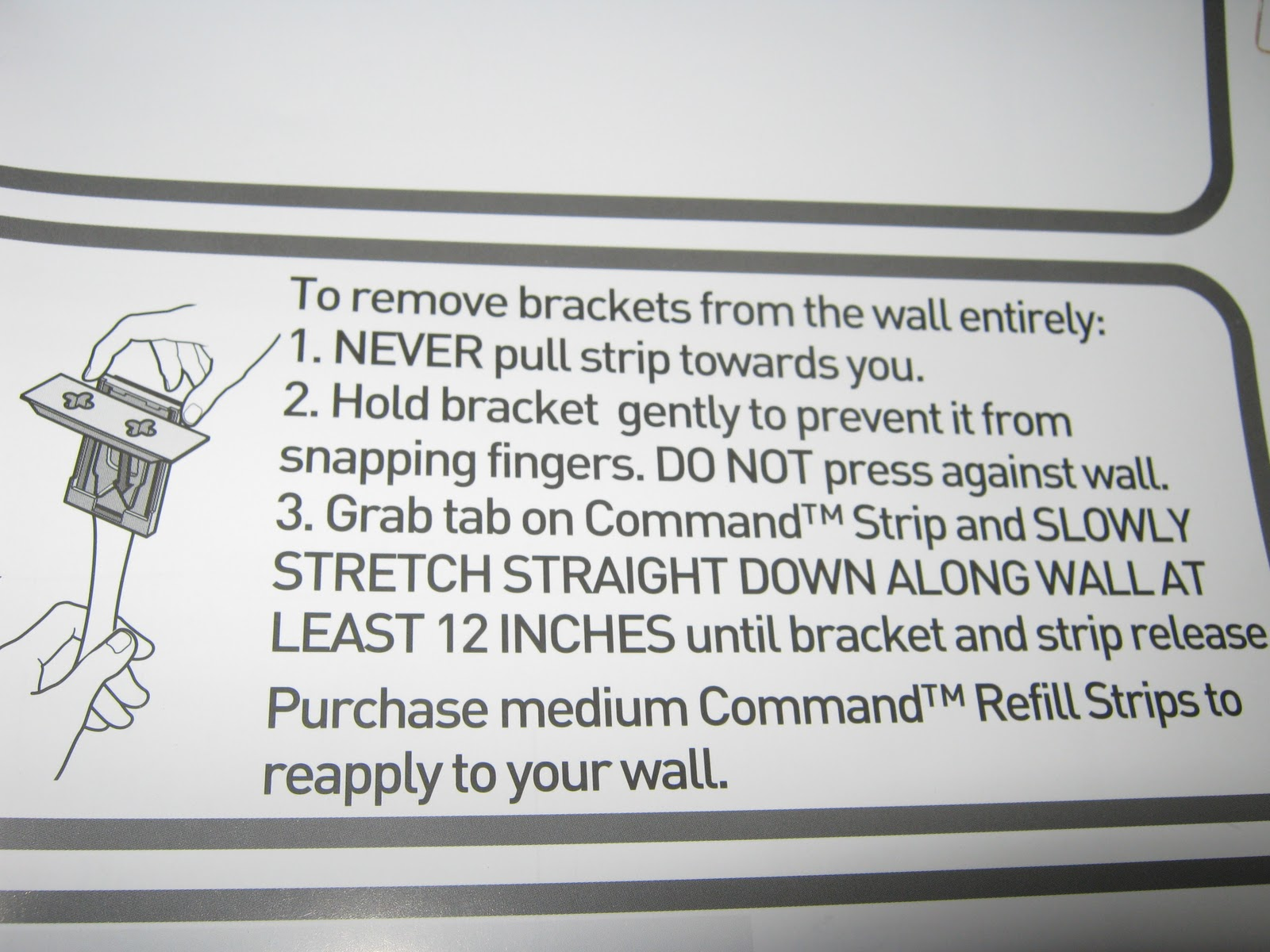 hot wheels track instructions