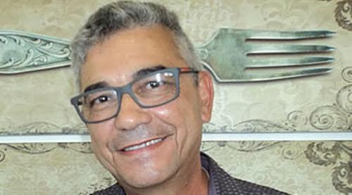 Não vou ficar na sombra das dificuldades, diz prefeito eleito de São Miguel das Matas