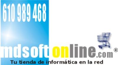 mdsoftonline®