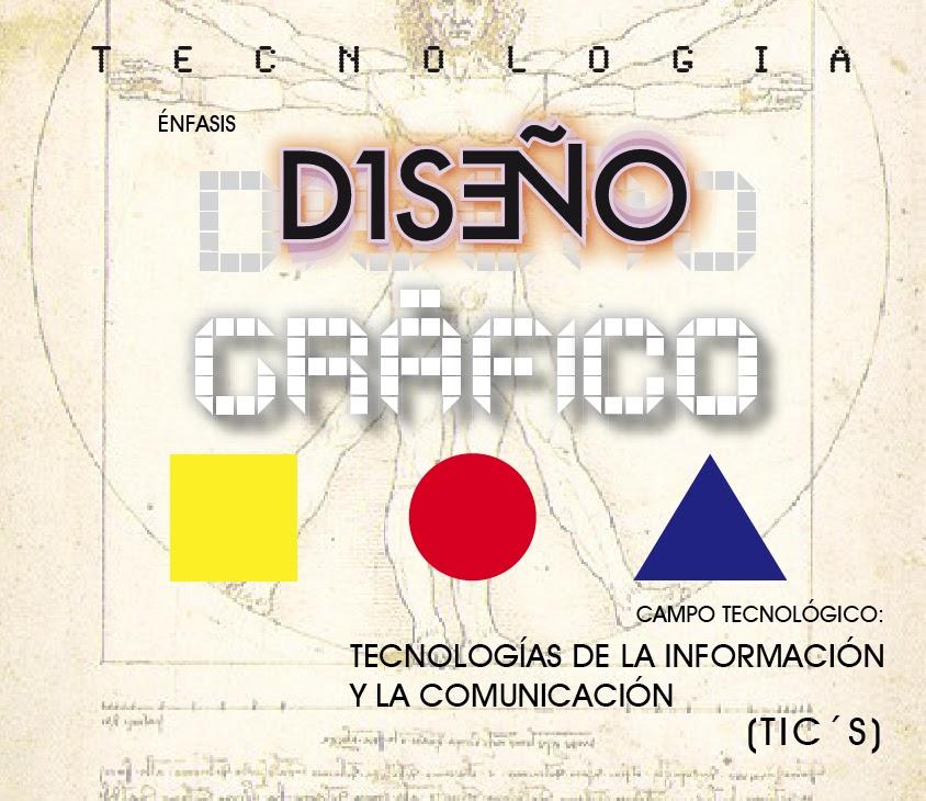 tecnología diseño gráfico 2