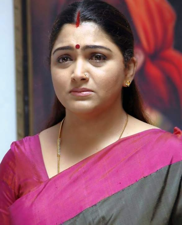 Love sucking www Kushboo sex