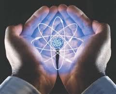 experimentos de física moderna