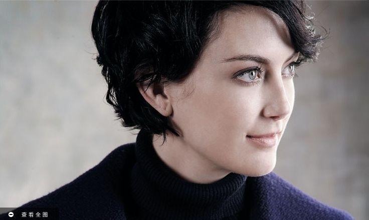 Elyse (atheist)