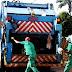 Tribunal de Contas anula licitação de contrato do lixo de Campinas