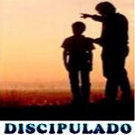 http://www.faceteque.blogspot.com.br/p/discipulados-gratis.html