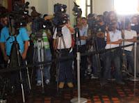 elecciones Honduras 2013