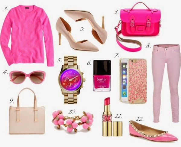 pink-outfit-inspiration