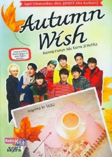 http://www.bukukita.com/Buku-Novel/Romance/121923-Autumn-Wish:-Karena-Hanya-Ada-Kamu-di-Hatiku.html