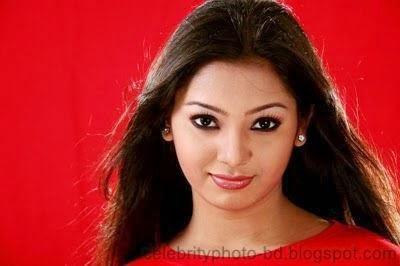 BANGLADESH+GIRLS+PHOTOS004