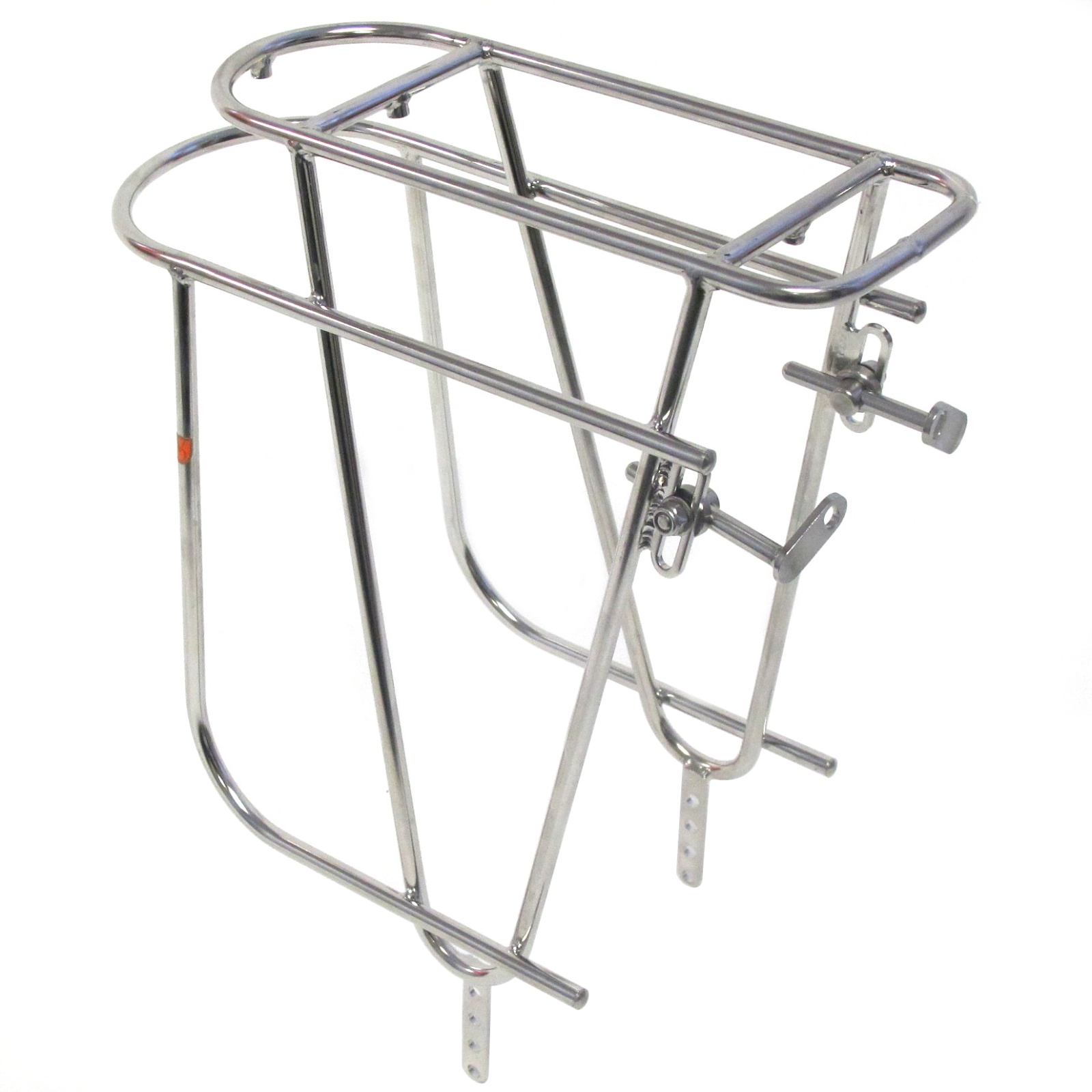 the velo orange blog campeur racks reviewed. Black Bedroom Furniture Sets. Home Design Ideas