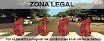 ZONA LEGAL