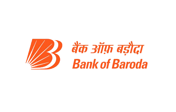 rebranding of bank of baroda Bank of baroda reports, bank of baroda, reports ever since its rebranding in 2005, bank has consistently promoted its major strengths viz large international.