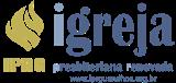 Blog IPRG