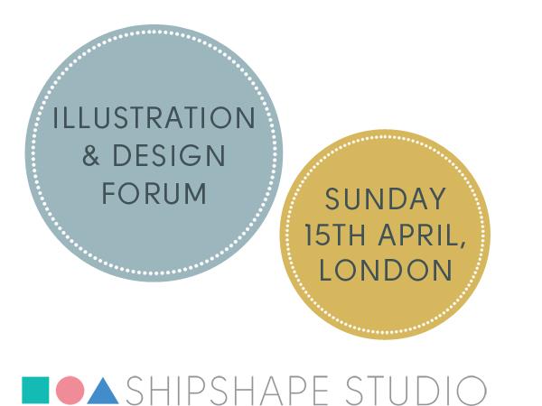 illustration design careers