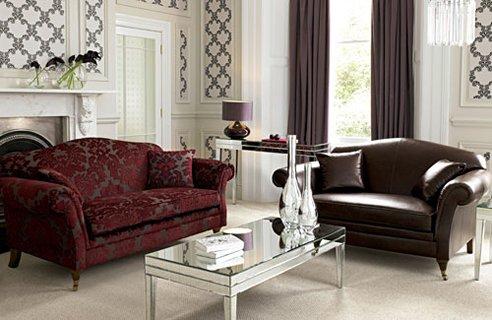 Interior Design Living Roomliving Room Simplyinterior Design
