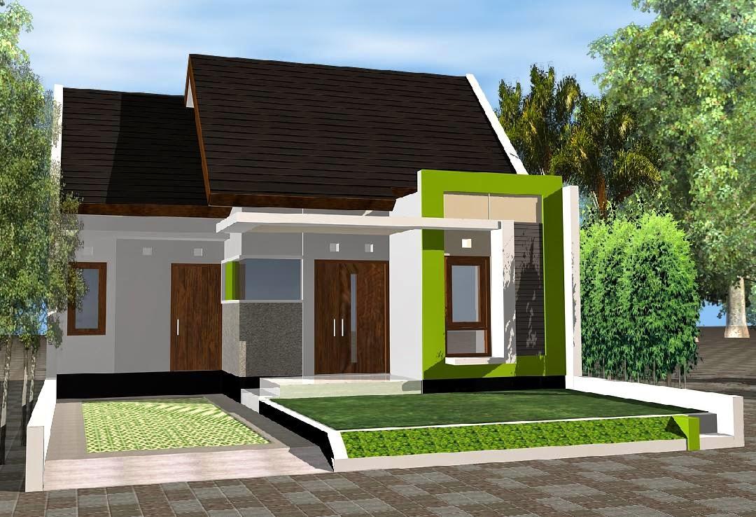 galeri rumah minimalis design rumah minimalis