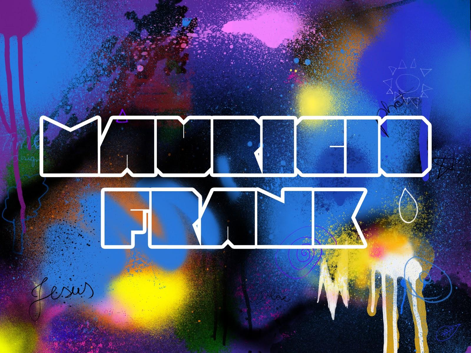 http://1.bp.blogspot.com/-IUnYKSD_XoE/TpMVQwR_anI/AAAAAAAAAwM/C-oQi24ZK1M/s1600/coldplay+mylo+xyloto+mauricio+frank+Background+Spary.jpg