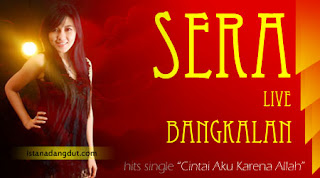 download mp3 tersisih ina samantha sera bangkalan