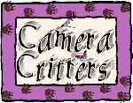 http://camera-critters.blogspot.com/2014/04/camera-critters-314.html