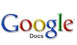 Como criar no Google docs