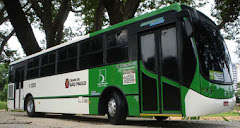 Volksbus 17.240