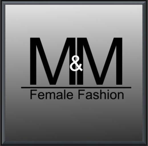 M&M Style