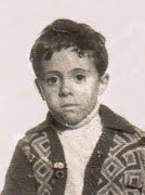 JUAN ANDRES BARTOMEU MUÑOZ