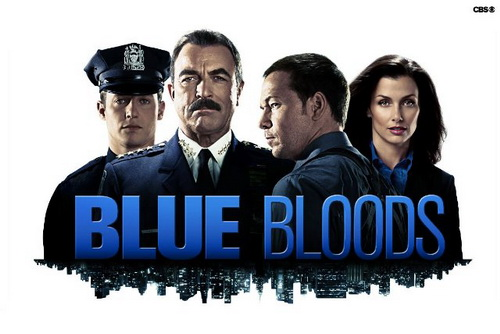 Blue Bloods season 2 2011 deel 7en8 NL-subs xvid (DutchReleaseTe