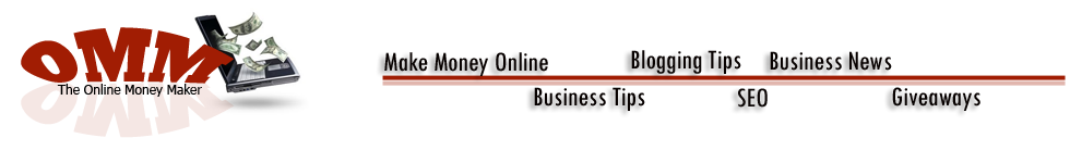 Make Money Online - Online Money Maker | Get Money | Business News