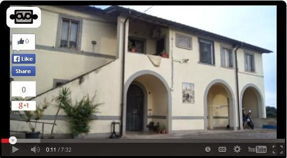 http://ivoo.tv/video/C0Ba_1WQBC4