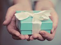 Hadiah Cocok untuk Acara Tukar Kado