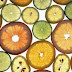 Component of citrus fruits found to block the formation of kidney cysts