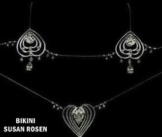 bikini-millonario-diamantes