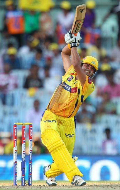 Suresh-Raina-Meiden-Century-CSK-vs-KXIP-IPL-2013
