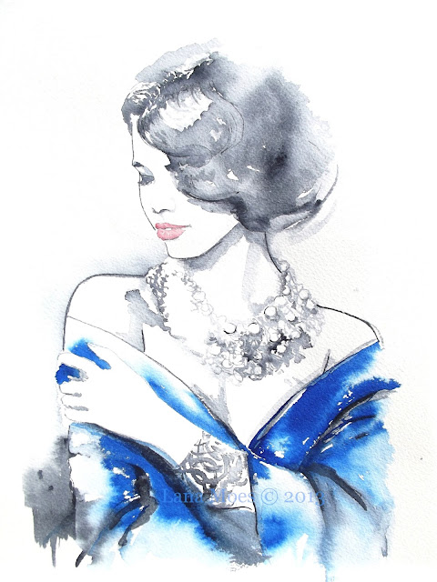 http://www.etsy.com/listing/159220224/fashion-original-watercolor-illustration?ref=pr_shop
