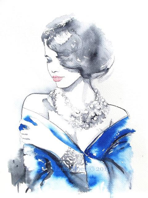 http://www.etsy.com/listing/159220224/fashion-original-watercolor-illustration?ref=pr_shop