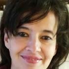 Fatiha Dazi-Héni
