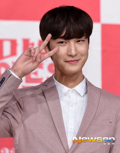 sung joon drama list - 500×635
