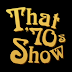 Download That 70s Show