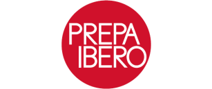 Logo Prepa