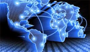 ICT is the information and Communication Technology