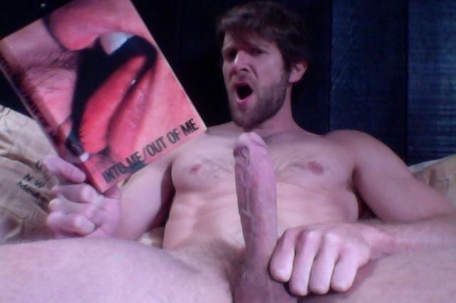 BDSM Library - Cody