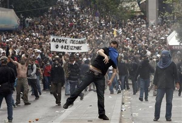 7769-greece-protest.jpg